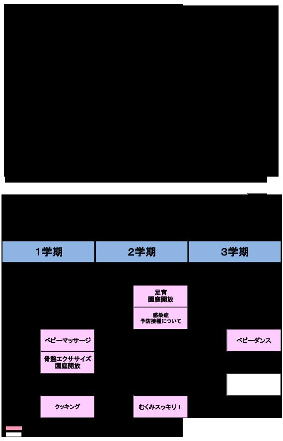 club_member_2015-05-19
