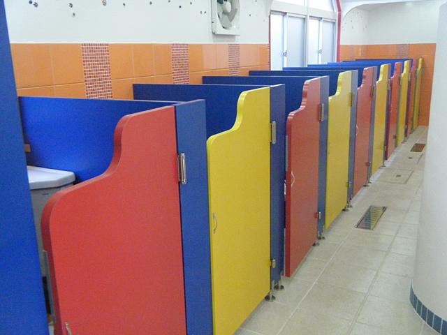 江戸川幼稚園、その6